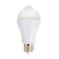 RICS麗酷獅 7W LED紅外線感應燈(白) (SB0701A-W-1P)