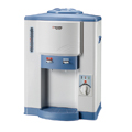 大同8公升溫熱開飲機(福利品) (TLK-8088)