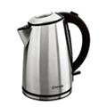 【TATUNG大同】1.7公升不鏽鋼電茶壺(福利品) (TEK-1713S)