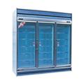 【TATUNG大同】1595公升環保冷藏櫃 (TRG-6RA)