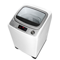 【TATUNG大同】單槽DD直驅變頻洗衣機-13KG (TAW-A130DB)
