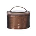 【TATUNG 大同】美型小電鍋-專屬保溫袋-圓形袋 (TAC-03BC)