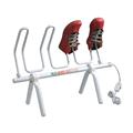 【協億家電】立式電熱烘鞋架-小型 (SHD-2424)