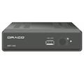 新衛 高畫質數位可錄式電視機上盒 (HDT-323)