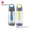 【XD-Design】Bopp Cool Bottle冷水瓶-藍 (BOPP-COOL-BLUE)