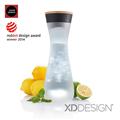 【XD-Design】Lumm LED冷水瓶 (LUMM-LED)