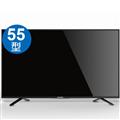 大同55型多媒體液晶電視(DH-55A50)