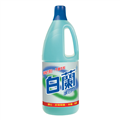 【白蘭】漂白水-1.5L (4710094032011)