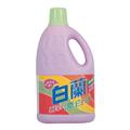 【白蘭】漂白水鮮彩-2L (4710094010026)