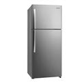 【TATUNG大同】變頻雙門冰箱535L-星河銀 (TR-B630VD-RS)