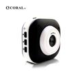 【CORAL】熊貓眼行車紀錄器 (DVR-218)