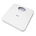 【TANITA】機械式體重計(白色) (HA801WH-01)