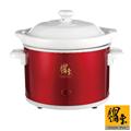 【鍋寶】鍋寶小燉鍋(0.6L) (SE-6006)