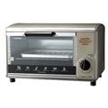 【象印】1000W多功能電烤箱 (ET-SDF22)