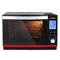 TATUNG大同 28L全功能蒸烤箱 (TOT-S2804EA)