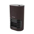 ↘黃金週↘TATUNG 大同桌上型陶瓷墊電暖器 (TFS-C60SB)