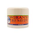 【Grans Remedy】紐西蘭神奇除臭粉(香味) (NZ-SCENTED)