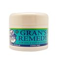 【Grans Remedy】紐西蘭神奇除臭粉(薄荷) (NZ-COOLING)