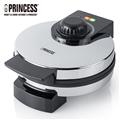 【Princess荷蘭公主】鏡面鬆餅機 (TPRHA132302)