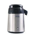 MANA 多功能蒸餾水機 (KW-189)
