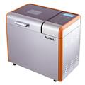 熱銷好評優惠【MANA】數位全能製麵包機 (KM-188)