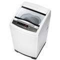 TATUNG大同 12.5KG定頻洗衣機 (TAW-A125A)