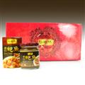 【幸福小胖】怡祥牌燒汁鮑魚禮盒1盒(每盒3罐) (SZPU011190)