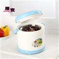 【膳寶】美味料理2公升多功能悶燒鍋 (F02016103)