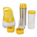 TATUNG大同 冷暖隨行杯果汁機 (TJC-P250A)