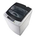 ★黃金週特惠★【Panasonic國際牌】單糟洗衣機11kg(NA-110YZ-H)