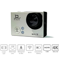【新衛DRACO】4K運動防水攝影機 (SC4K)