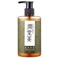 茶寶 潤覺茶金萃植潤沐浴露(350ml) (TP501)