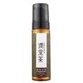 茶寶 潤覺茶金萃植潤潔顏慕斯(200ml) (TP510)