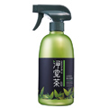 茶寶 淨覺茶天然茶籽衛浴清潔液(500ml) (TP230)
