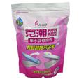 花仙子克潮靈 集水袋補充包3入(玫瑰香) (DD5252PXF)