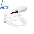 【和成HCG】智慧型免治沖洗馬桶座(適用44CM)(AF889)/(適用47CM)(AF889L)