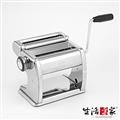 【生活采家】KOK系列手動單刀型七段壓麵/製麵機 (F05021020)
