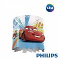 飛利浦PHILIPS 迪士尼單頭吊燈-汽車總動員 (71751-CAR)