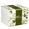 Livi優活 單抽式柔拭紙巾300抽x72包/箱 (TR1BL6) 餐飲業最愛