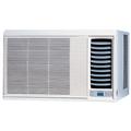 單機版不含安裝【TATUNG大同】窗型冷氣 (TW-362DCN)