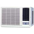 單機版不含安裝【TATUNG大同】窗型冷氣 (TW-632DJN)