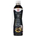 【愛健】黑豆水530mlx24瓶/箱 (ECC000400)