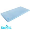 【CooFeel】台灣製造高級酷涼紗高密度記憶棉兒童床墊 (MG0070)