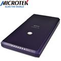 【Microtek全友】ScanMaker i280 多功能彩色掃描器 (SM-I280)