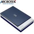 【Microtek全友】書本專用高速掃描器 (XT-3300)