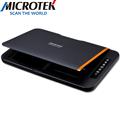 【Microtek全友】ScanMaker i2400 超輕薄掃描器 (SM-I2400)