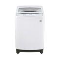 【LG樂金】人工智慧洗衣機15KG (WF-155WG)★加贈大同14吋桌立扇★