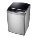 【LG樂金】高效率變頻洗衣機13KG (WT-D135VG)