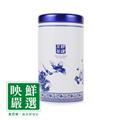 映鮮嚴選 有機烏龍茶-1罐 (HF-16D0003-3)