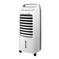 ↘水冷扇超值特賣↘【THOMSON】微電腦水冷箱扇-白色 (SA-F03)